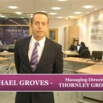 michael-groves-thornley-groves