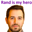 Rand Fishkin is my hero
