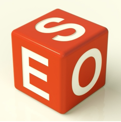 Google Plus for SEO Campaigns