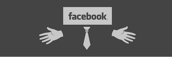 Facebook for business ?