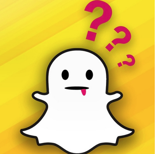 Snapchat marketing for business ?