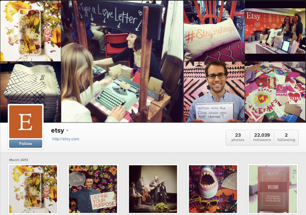 etsy-on-instagram