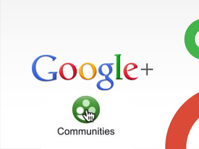 google_plus_communities