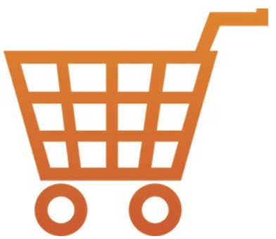 Magento Cart Logo