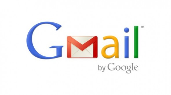Gmail_logo-590x330